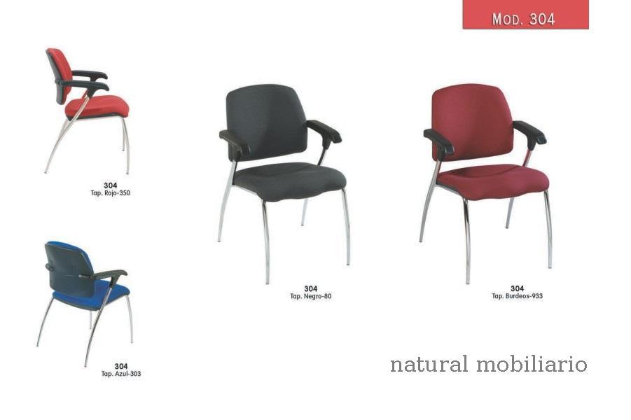Muebles Sillas de oficina sillas fijas oficina 1-1eco557