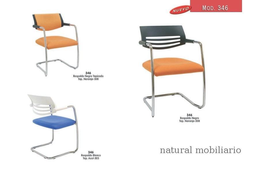 Muebles Sillas de oficina sillas fijas oficina 1-1eco551