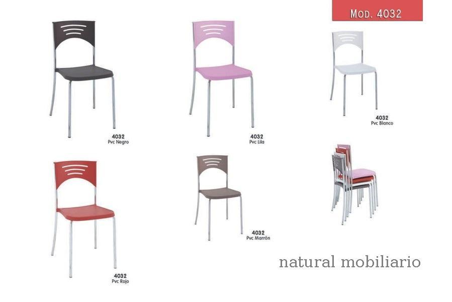 Muebles Sillas de oficina sillas fijas oficina 1-1eco562