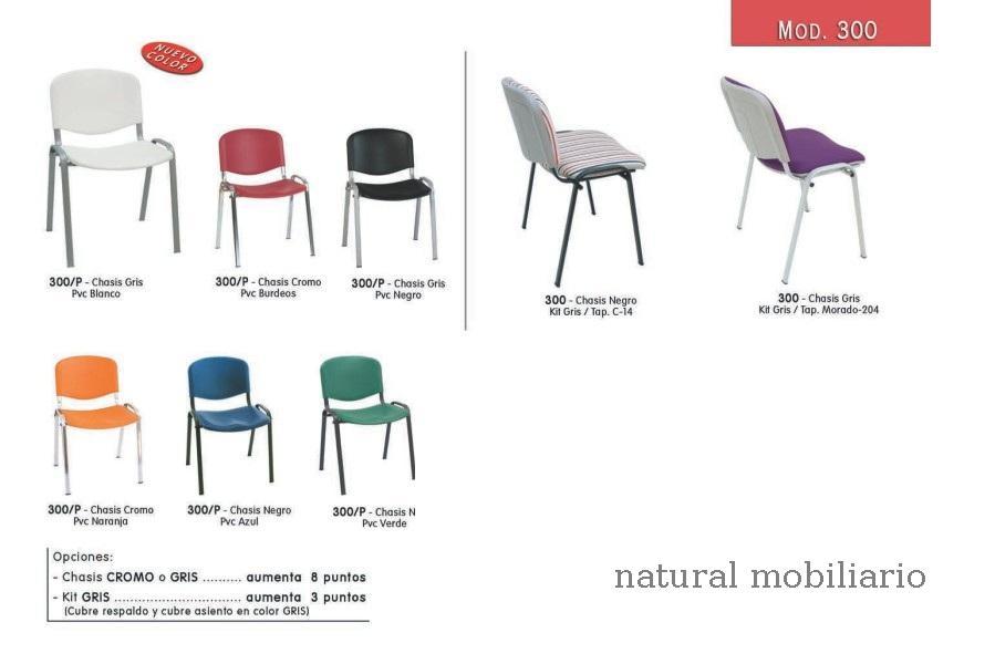 Muebles Sillas de oficina sillas fijas oficina 1-1eco561