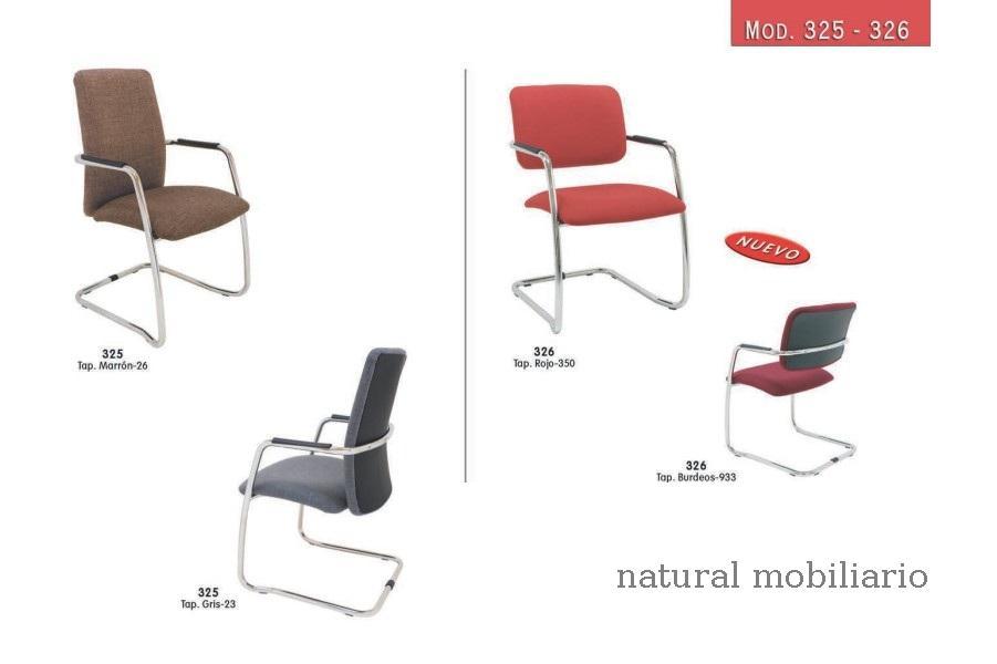 Muebles Sillas de oficina sillas fijas oficina 1-1eco552