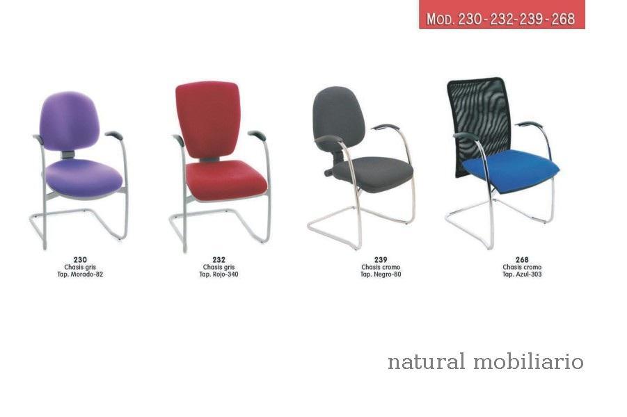 Muebles Sillas de oficina sillas fijas oficina 1-1eco563