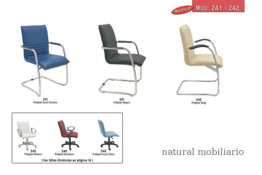 Muebles Sillas de oficina sillas fijas oficina 1-1eco553