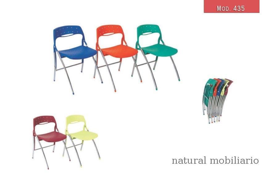Muebles Sillas de oficina sillas fijas oficina 1-1eco564