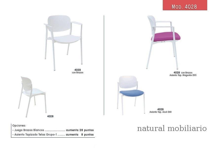 Muebles Sillas de oficina sillas fijas oficina 1-1eco554