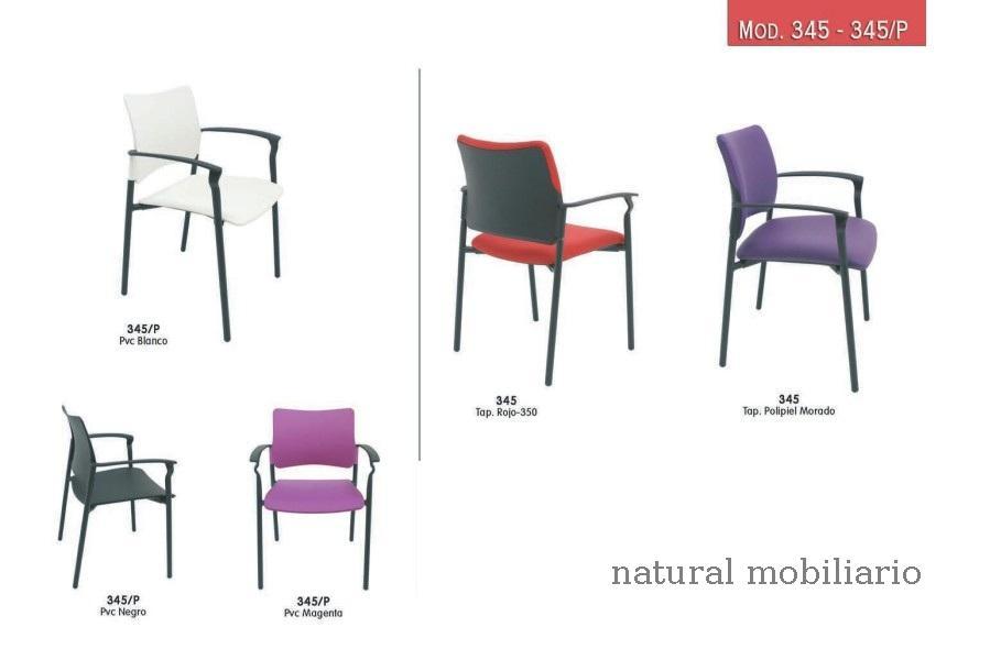 Muebles Sillas de oficina sillas fijas oficina 1-1eco556