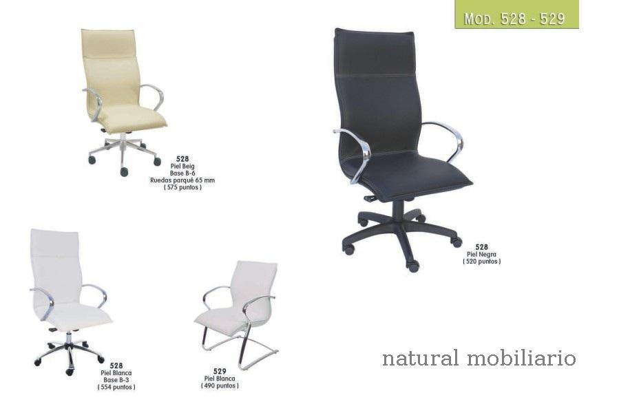 Muebles Sillas de oficina sillas de direccion 1-1eco605