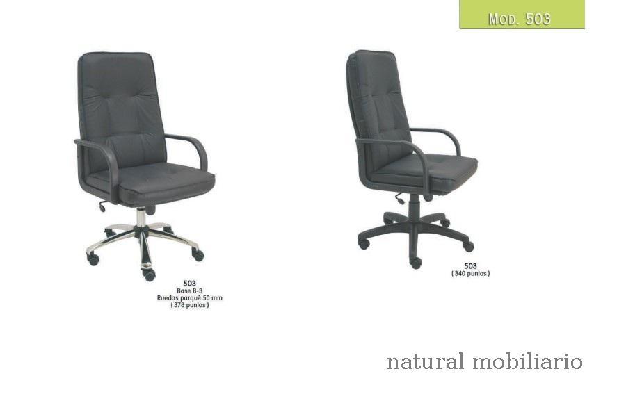 Muebles Sillas de oficina sillas de direccion 1-1eco610