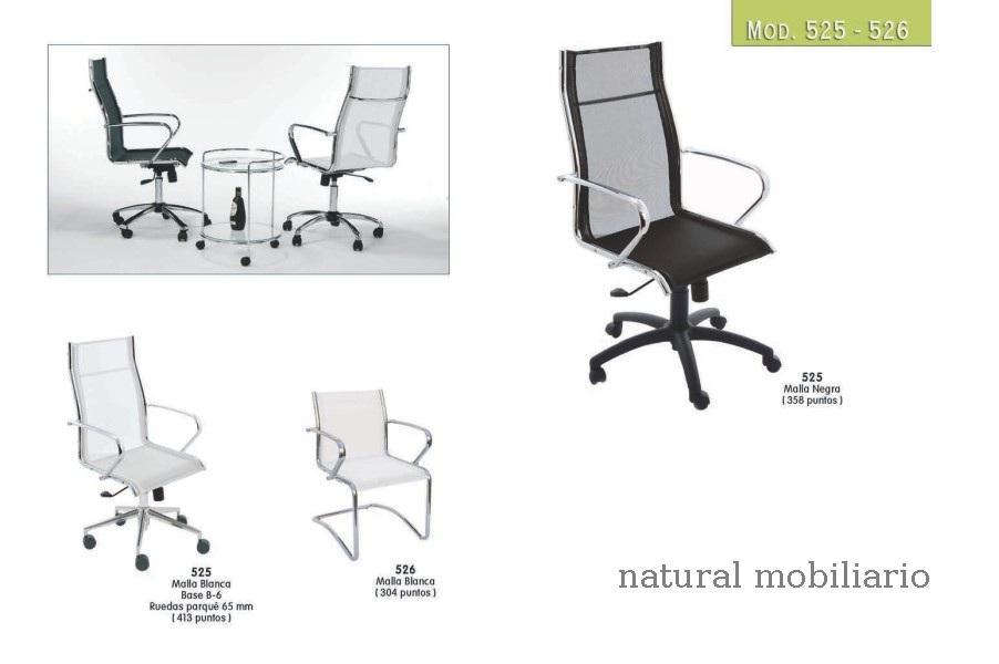 Muebles Sillas de oficina sillas de direccion 1-1eco601