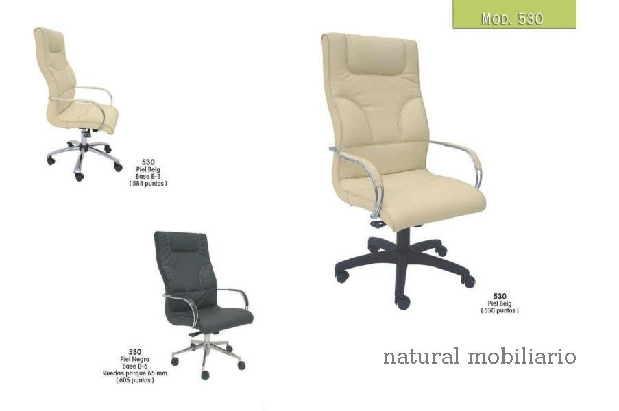 Muebles Sillas de oficina sillas de direccion 1-1eco604
