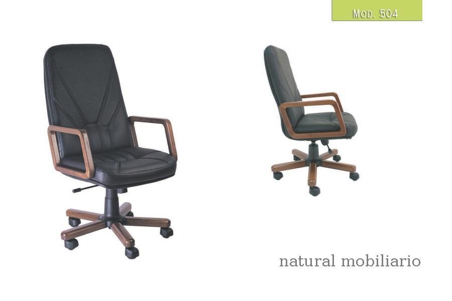 Muebles Sillas de oficina sillas de direccion 1-1eco611