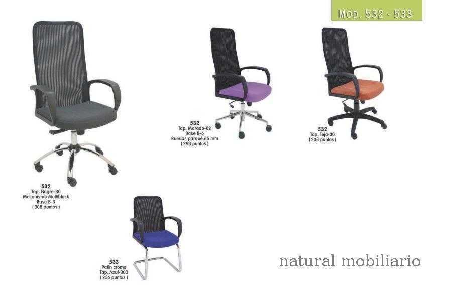 Muebles Sillas de oficina sillas de direccion 1-1eco609