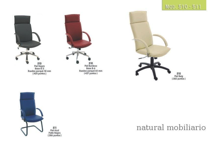 Muebles Sillas de oficina sillas de direccion 1-1eco603