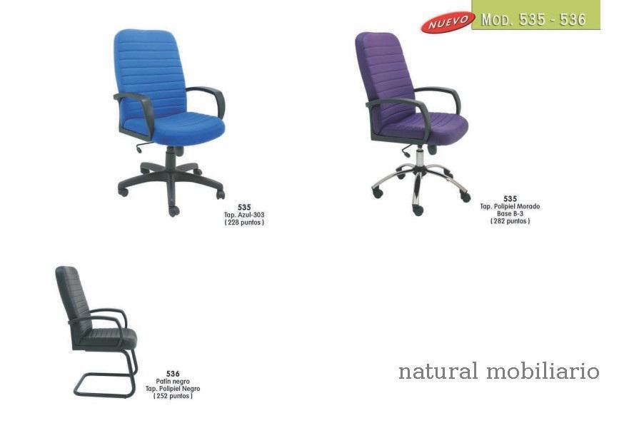 Muebles Sillas de oficina sillas de direccion 1-1eco608