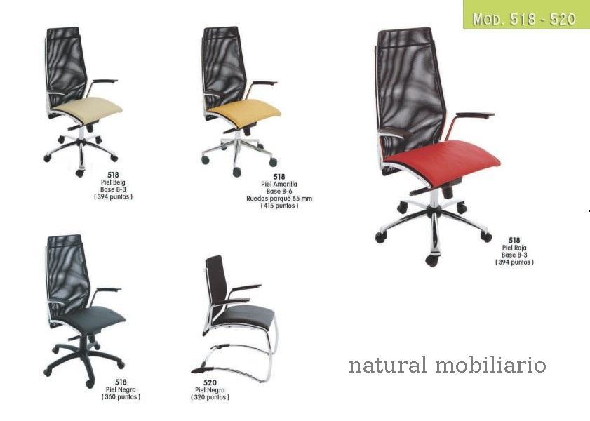 Muebles Sillas de oficina sillas de direccion 1-1eco612