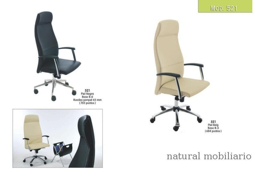 Muebles Sillas de oficina sillas de direccion 1-1eco602