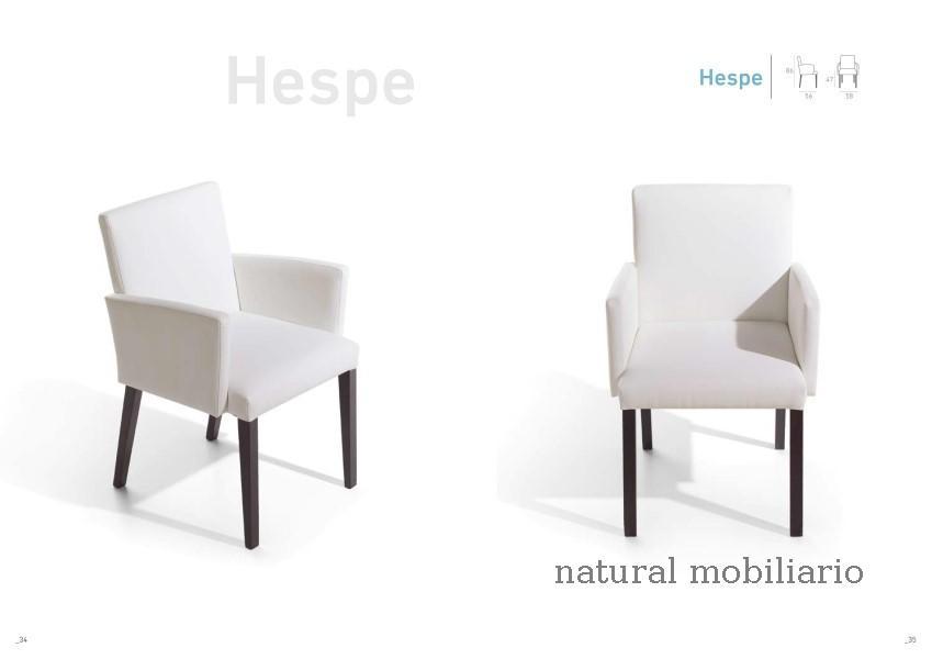 Muebles Sillas de comedor silla func 2-75-215