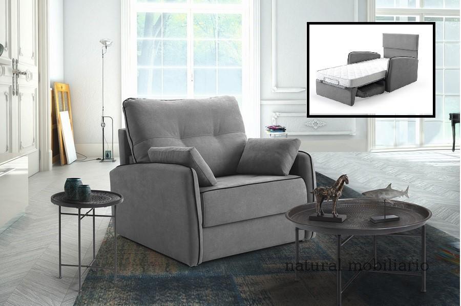 Muebles Sof�s cama sillon cama 1-166-514