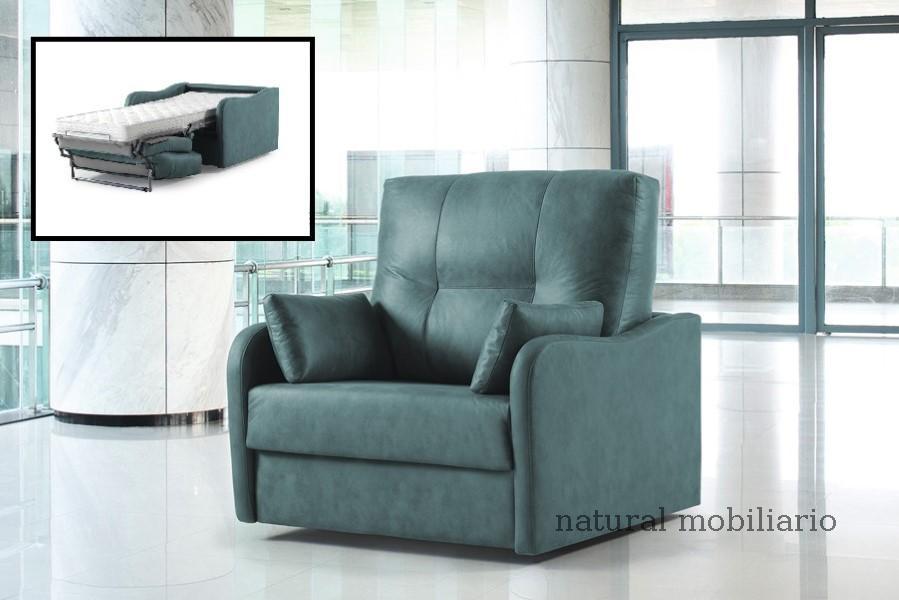 Muebles Sof�s cama sillon cama 1-166-513
