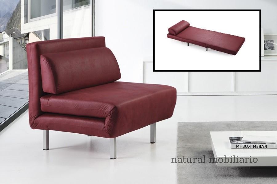 Muebles Sof�s cama sillon cama 1-166-515
