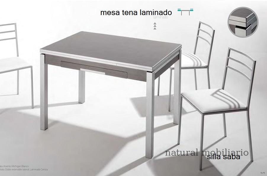 Muebles Mesas de cocina mesas y sillas cocina 1-232bail560