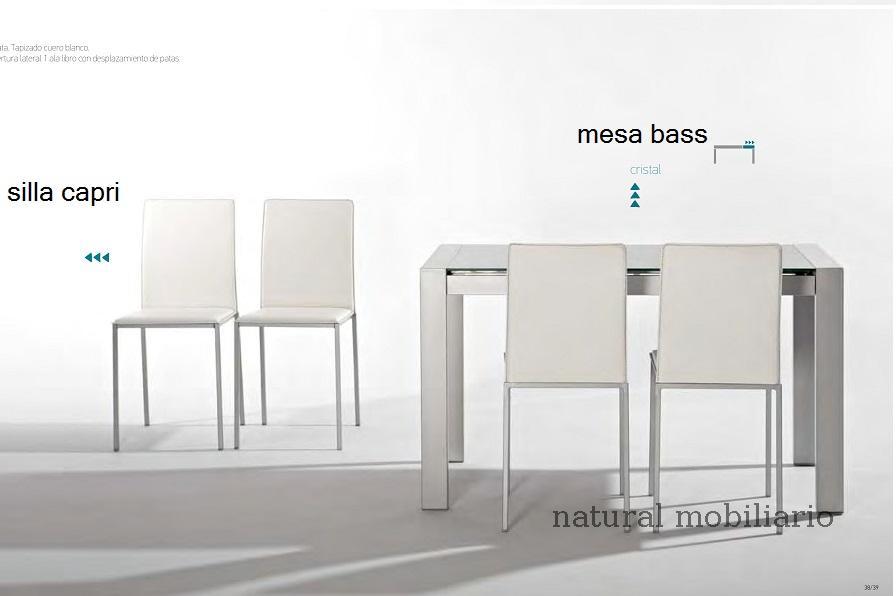 Muebles Mesas de cocina mesas y sillas cocina 1-232bail555