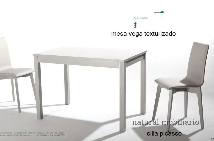 Muebles Mesas de cocina mesas y sillas cocina 1-232bail562
