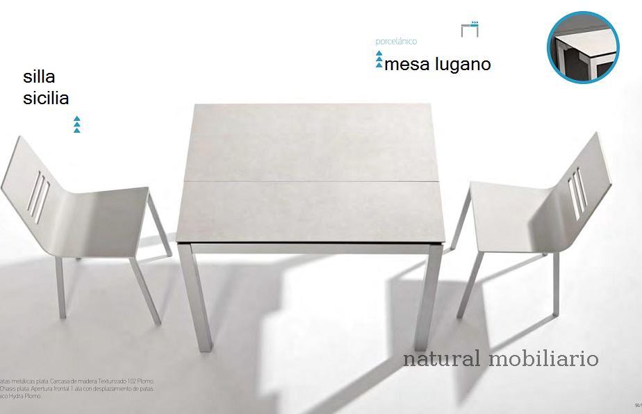 Muebles Mesas de cocina mesas y sillas cocina 1-232bail556