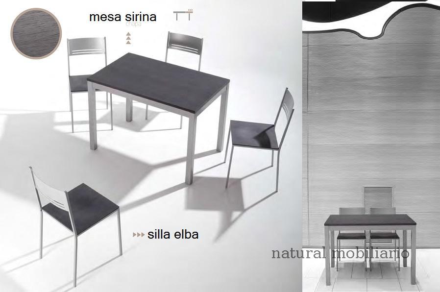 Muebles Mesas de cocina mesas y sillas cocina 1-232bail561