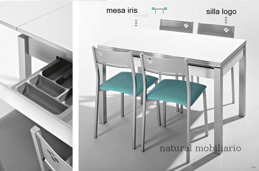 Muebles Mesas de cocina mesas y sillas cocina 1-232bail557