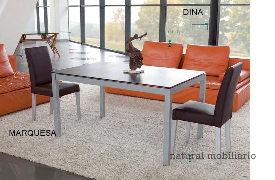 Muebles Mesas de cocina mesas y sillas cocina 1-232bail552