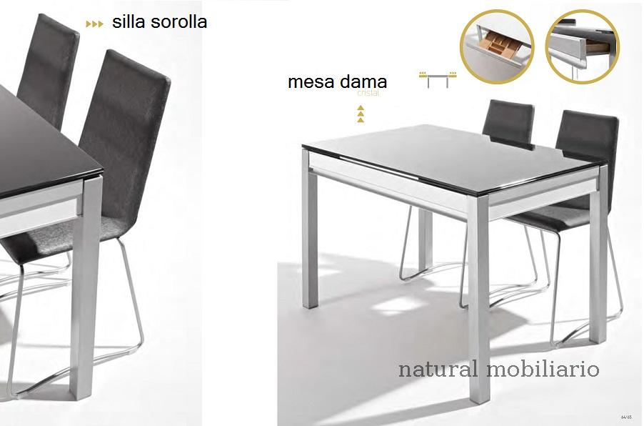 Muebles Mesas de cocina mesas y sillas cocina 1-232bail558