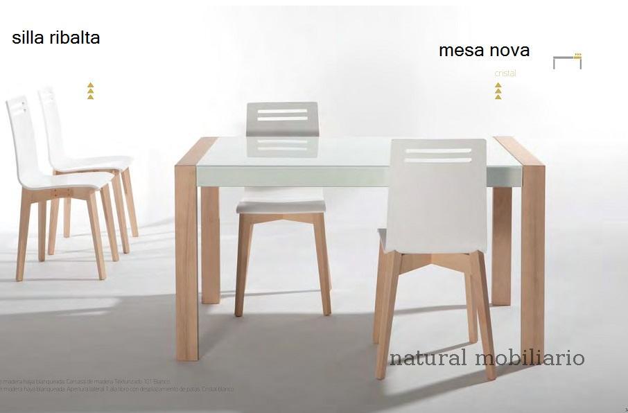 Muebles Mesas de cocina mesas y sillas cocina 1-232bail554