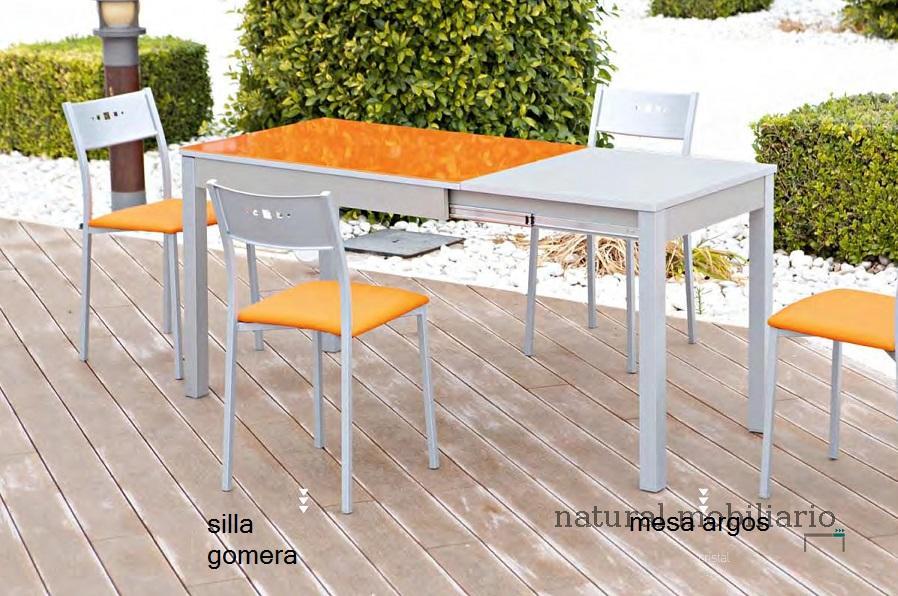 Muebles Mesas de cocina mesas y sillas cocina 1-232bail550