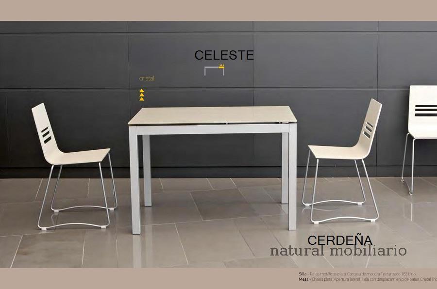 Muebles Mesas de cocina mesas y sillas cocina 1-232bail553