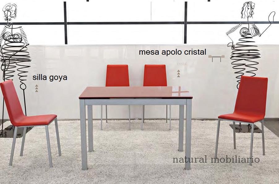Muebles Mesas de cocina mesas y sillas cocina 1-232bail559