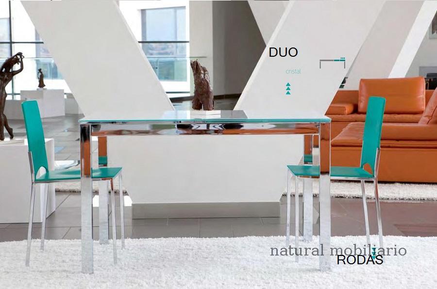 Muebles Mesas de cocina mesas y sillas cocina 1-232bail551