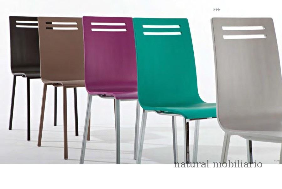 Muebles Mesas de cocina mesas y sillas cocina 1-232bail572