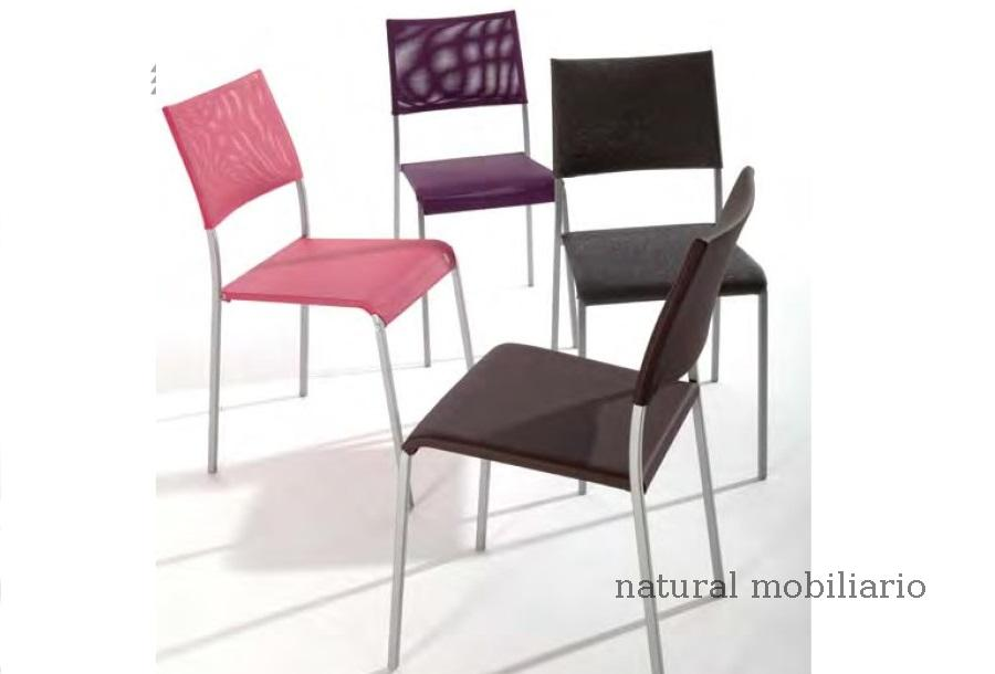 Muebles Mesas de cocina mesas y sillas cocina 1-232bail579