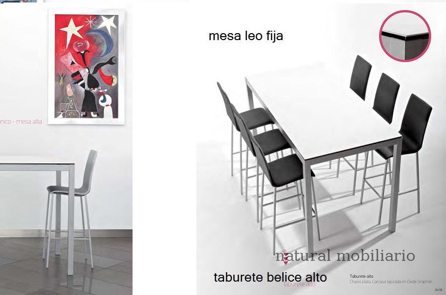 Muebles Mesas de cocina mesas y sillas cocina 1-232bail563