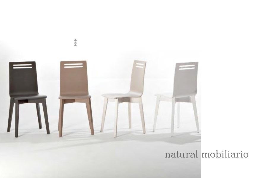 Muebles Mesas de cocina mesas y sillas cocina 1-232bail573