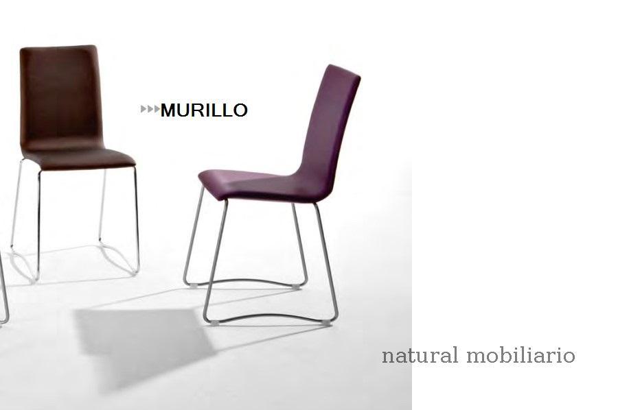 Muebles Mesas de cocina mesas y sillas cocina 1-232bail571