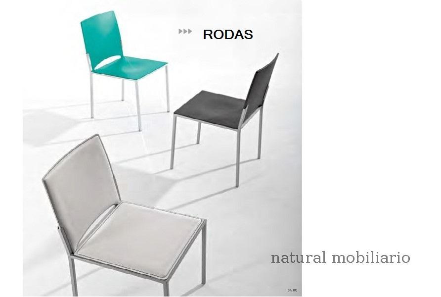 Muebles Mesas de cocina mesas y sillas cocina 1-232bail568
