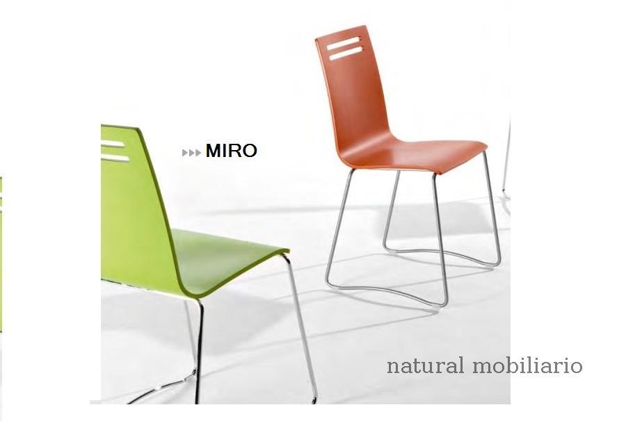 Muebles Mesas de cocina mesas y sillas cocina 1-232bail570