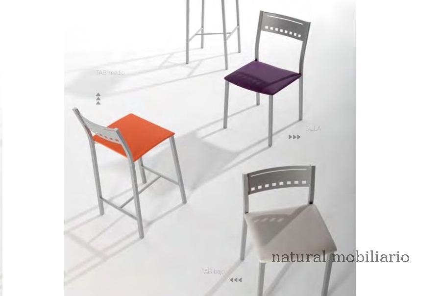 Muebles Mesas de cocina mesas y sillas cocina 1-232bail580