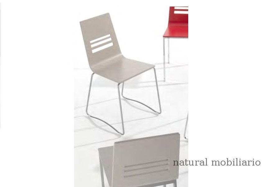 Muebles Mesas de cocina mesas y sillas cocina 1-232bail577