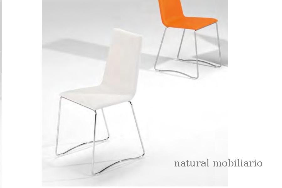 Muebles Mesas de cocina mesas y sillas cocina 1-232bail576