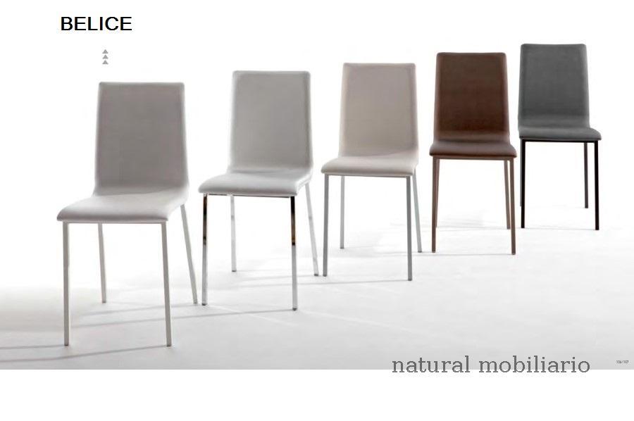 Muebles Mesas de cocina mesas y sillas cocina 1-232bail569