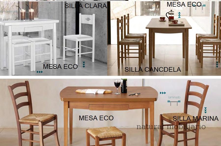 Muebles Mesas de cocina mesas y sillas cocina 1-232bail566