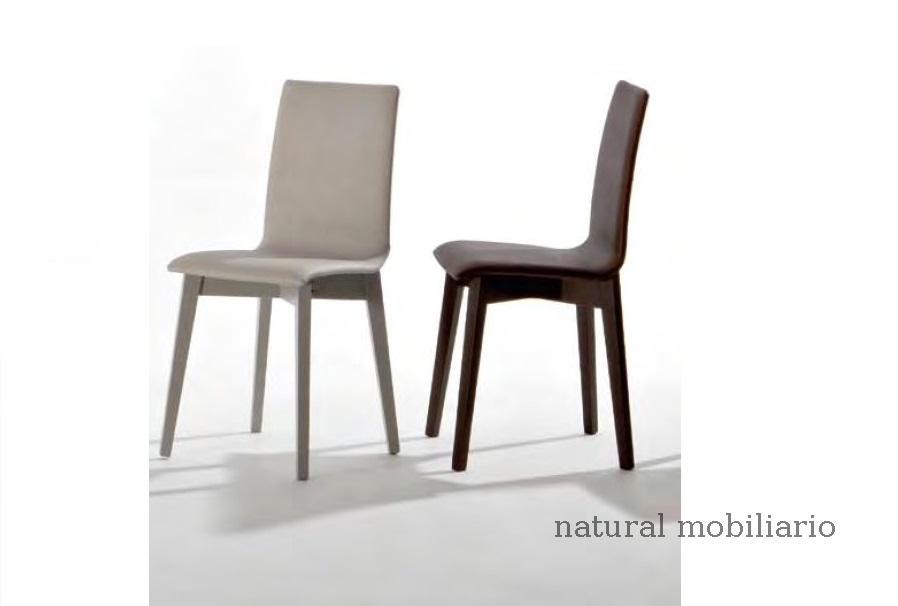 Muebles Mesas de cocina mesas y sillas cocina 1-232bail574